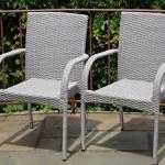 Patio-Resin-Outdoor-Garden-Deck-Wicker-Arm-Chair-Gray-Color-Set-of-2-7.jpg