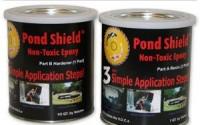 Pond-Armor-Pond-Shield-Epoxy-1-1-2-Quart-Kit-Clear5.jpg
