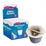 Pool-Filter-Savers-Skimmer-Socks-5-pack-Garden-Lawn-Supply-Maintenance6.jpg
