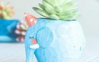 2x-Garden-Planter-Resin-Elephant-Flower-Sedum-Succulent-Pot-Trough-Box-Case-Bed-tm79f-32m-Ugba55675325.jpg