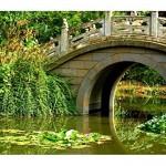 Irocket-Indoor-Floor-Rug-mat-Stone-Bridge-Over-The-Pond-23-6-X-15-7-Inches-11.jpg