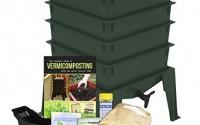 Nature-s-Footprint-Worm-Factory-360-Wf360g-Worm-Composter-Green1.jpg