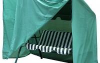 Topeakmart-Army-Green-Seater-Hammock-Swing-Glider-Canopy-Cover-Waterproof-Zipper-closure-Furniture-Protection1.jpg