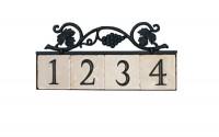 NACH-KA-GRAPES-4-House-Address-Number-Sign-Plaque-32.jpg