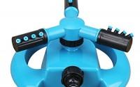 BleuMoo-Garden-Greenhouse-Mobile-Automati-360-Degree-Rotary-Spray-Head-Garden-Lawn-Sprinkler-Irrigation-Watering-Supplies-24.jpg