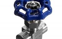 G1-4-Stainless-Steel-304-Needle-Mechanic-Valve-Female-Thread-BSPP-Thread-Building-Materials-Medium-Pressure-Wire-Manual-Valves-16.jpg