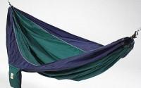 Hammaka-Parachute-Silk-Lightweight-Portable-Double-Hammock-In-Blue-Green-27.jpg