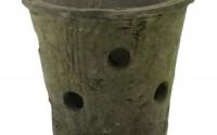 Homart-Rustic-Terra-Cotta-Orchid-Pot-Moss-Grey-1-count5.jpg