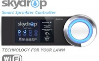 SkyDrop-8-Zone-Wifi-Enabled-Smart-Sprinkler-Controller-Expandable-Frustration-Free-Packaging-16.jpg