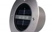 Threec-reg-Waterproof-Solar-Power-3-Led-Lighting-Buried-Ground-Lights-For-Outdoor-Fence-Lamp-Garden-Yard-Path-Pool2.jpg
