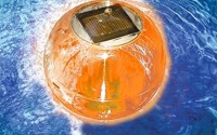 6-HydroTools-Swimming-Pool-or-Spa-Orange-Amber-Floating-Ball-Solar-Light-23.jpg