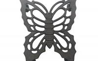 Comfy-Hour-Cast-Iron-Butterfly-Garden-Plant-Trolley-Flowerpot-Holder-41.jpg