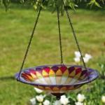 Evergreen-Garden-glass-And-Metal-Chain-bird-Bath-Hanging-Tiffany-11-5x11-5x21-Inches7.jpg