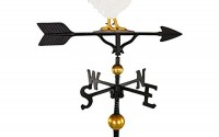 Montague-Metal-Products-32-inch-Deluxe-Weathervane-With-Color-Rooster-Ornament16.jpg