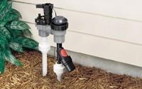 Rain-Bird-Drip-Cpz075pfas-Drip-Irrigation-Anti-siphon-Control-Valve-Kit-3-4-quot-7.jpg