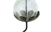 Russco-III-GS135063-Glow-in-the-Dark-Glass-Globe-Garden-Stake-Dragonfly-10.jpg