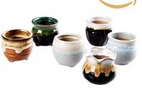 6-Pcs-In-Set-2-6-inch-Mini-Ceramic-small-succulent-Planter-Pot-Serial-Cactus-Planter-Pot-Flower-Pot-Container-Planter-25.jpg