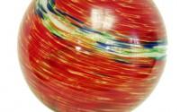 Echo-Valley-8155-10-Inch-Glow-in-the-Dark-Illuminarie-Glass-Gazing-Globe-Red-Swirl-7.jpg