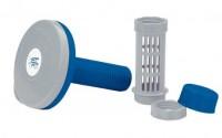 Floating-Bromine-Or-Chlorine-Tablet-Dispenser-For-Small-Swimming-Pools-Or-Spas5.jpg