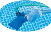 Intex-Cleaning-Maintenance-Swimming-Pool-Kit-With-Vacuum-amp-Pole1.jpg