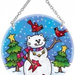 Joan-Baker-Medium-Circle-Cat-Snowman-Suncatcher17.jpg