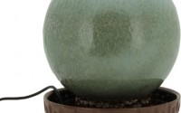 Pacific-Decor-Porcelain-Ball-Fountain-12-Inch-by-12-Inch-by-15-Inch-Tropics-Discontinued-by-Manufacturer-11.jpg