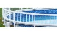 Premium-Guard-Above-Ground-Swimming-Pool-Safety-Fence-KIT-B-3-Spans-Agpf-kit-B-24.jpg