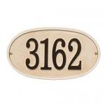 Stonework-Oval-Address-Plaque-12-quot-l-X-7-25-quot-h18.jpg