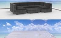 Urban-Furnishing-Premium-Outdoor-Patio-Furniture-Cover-10-2-x-6-0-x-2-3-32.jpg