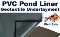 20-X-20-20-Mil-Pvc-Pond-Liner-amp-Underlayment-Combo10.jpg