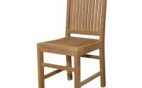 Anderson-Teak-Patio-Lawn-Garden-Furniture-Saratoga-Dining-Chair-by-Anderson-Teak-22.jpg