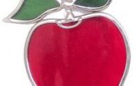 Apple-Suncatchers-Set-Of-2-In-Stained-Glass21.jpg