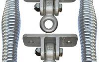 Backyard-Recess-Porch-Swing-Hanging-Kit-Front-Cedar-Iron-Wooden-Amish-Hanger-Hooks-2-Steel-Springs-2-1.jpg