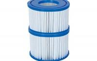 Bestway-Spa-Filter-Pump-Replacement-Cartridge-Type-Vi-58323-coleman-Compatible-6.jpg