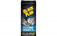 Black-Flag-HG-11076-Flying-Insect-Killer-Aerosol-Spray-18-oz-13.jpg