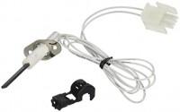 Hayward-FDXLIGN1930-FD-Ignitor-Replacement-Kit-for-Hayward-Universal-H-Series-Low-Nox-Pool-Heater-34.jpg