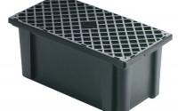 Little-Giant-566108-Pump-Filter-Box-49.jpg