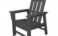 Long-Island-POLYWOOD-Adirondack-Dining-Chair-2.jpg