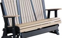Luxcraft-Recycled-Plastic-5-Adirondack-Glider-Chair7.jpg