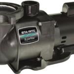 Pentair-Sta-rite-N1-1ae-Hp-Supermax-Energy-Efficient-Single-Speed-High-Performance-Inground-Pool-Pump-1-Hp-1156.jpg