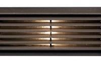 Hinkley-Lighting-1594BZ-LED-Louvered-LED-Brick-Light-with-1-5-Watt-12-Volt-LED-Light-Source-Bronze-Powder-Coat-36.jpg