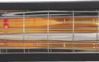 Infrasave-Iep-1520-Indoor-Garage-workshop-Electric-Infrared-Radiant-Heater-1500w-120v3.jpg