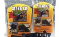 Master-Mark-Plastics-12109-Abs-Plastic-Stake-Anchors-For-Landscape-Edging-10-Inch-9-Pack2.jpg