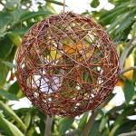 Miniature-Fairy-Garden-Grapevine-Fairy-Sphere-10-Inch7.jpg
