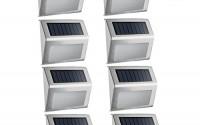 Solar-Light-elelink-Outdoor-Stainless-Steel-Led-Solar-Step-Light-Illuminates-Stairs-Deck-Patio-Etc-8-Pack-4.jpg
