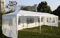 Eight24hours-10-x30-Party-Wedding-Outdoor-Patio-Tent-Canopy-Heavy-duty-Gazebo-Pavilion-Event-31.jpg
