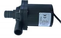 Fortric-Dc-12v-1-2a-170gph-Waterproof-Submersible-Fountain-Pump-Brushless-Motor-Aquarium-Fish-Tank-Pump-Water4.jpg
