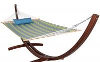 Lazydaze-Hammocks-Sunbrella-Fabric-Hammock-and-12-Feet-Wood-Arc-Hammock-Stand-Backyard-Combo-Set-Bravada-Limelite-26.jpg