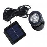 Rockbirds-Solar-Powered-Led-Spotlight-Waterproof-Available-For-Outdoor-Garden-Pool-Pond-Spot-Lamp-Light-Dusk10.jpg