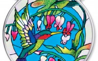 Amia-7239-Hand-Painted-Glass-Suncatcher-with-Hummingbird-Design-3-1-2-Inch-Circle-39.jpg